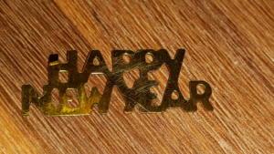 Neujahrswanderung 2017