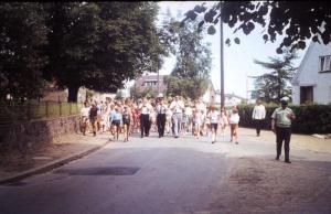 K1024 Kinderfest 1971  (02)