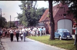 K1024 Kinderfest 1971  (03)