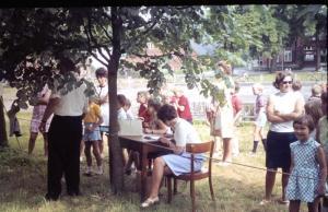 K1024 Kinderfest 1971  (04)
