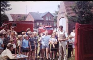 K1024 Kinderfest 1971  (05)