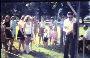 K1024 Kinderfest 1971  (06)