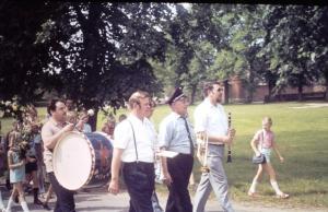 K1024 Kinderfest 1971  (07)