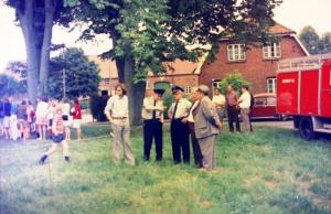 K1024 Kinderfest 1971  (08)