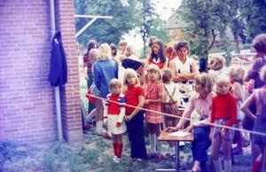K1024 Kinderfest 1971  (09)