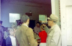 K1024 Kinderfest 1971  (10)