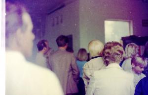 K1024 Kinderfest 1971  (11)