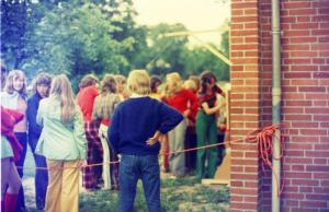 K1024 Kinderfest 1971  (12)