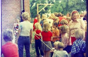 K1024 Kinderfest 1971  (13)