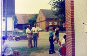 K1024 Kinderfest 1971  (14)