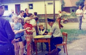 K1024 Kinderfest 1971  (15)
