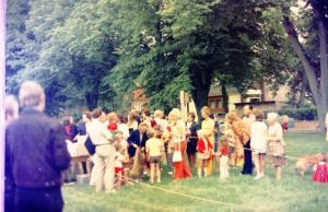 K1024 Kinderfest 1971  (18)