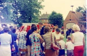 K1024 Kinderfest 1971  (19)