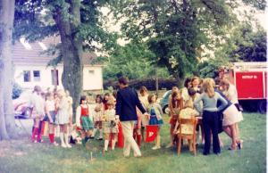 K1024 Kinderfest 1971  (20)