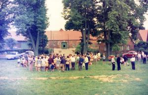 K1024 Kinderfest 1971  (21)