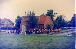 K1024 Kinderfest 1971  (22)
