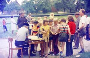 K1024 Kinderfest 1971  (23)