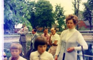 K1024 Kinderfest 1971  (26)