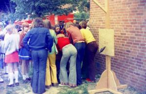 K1024 Kinderfest 1971  (27)